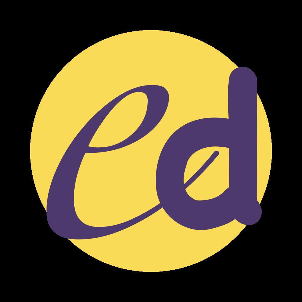 Edolve Logo